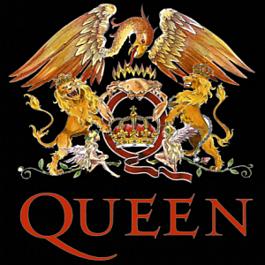 FLAC - Queen - Discography 1973-1995