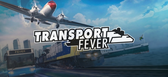 Transport Fever v2 3 0 6 – GOG