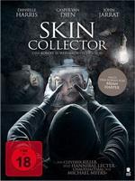 Skin.Collector.2012.German.DL.1080p.BluRay x264-ROOR