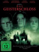 Das.Geisterschloss.1999.German.1080p.HDTV x264-TiPToP