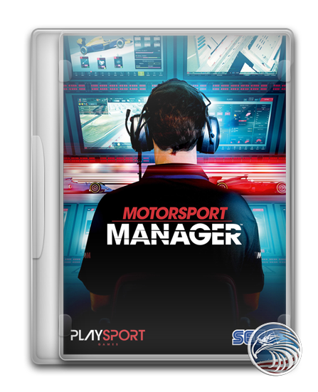 Motorsport Manager v1 1 to v1 2 12028 incl 2016 Mod v1 2 0 2 MULTi10 – ShadowEagle