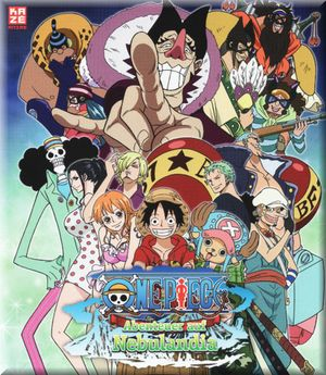 One.Piece.TV.Special.04