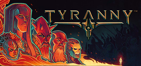 Tyranny v1 0 1 0010 Update and Crack – 3DM