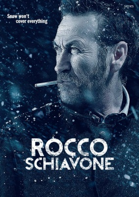 Rocco Schiavone - Stagione 1 (2016) (6/6) .mkv HDTV 1080p H264 ITA AC3