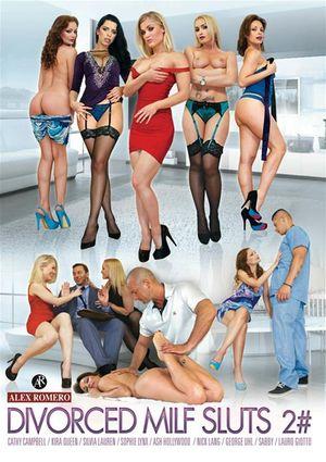 Divorced.Milf.Sluts.2.XXX.1080p.WEBRip.MP4-VSEX
