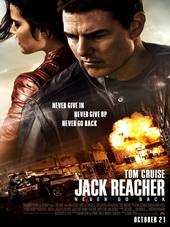 Jack Reacher 2