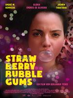 Strawberry.Bubblegums.GERMAN.2016.720p WEBHD.x264-REMSG