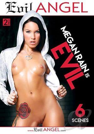 Megan.Rain.Is.Evil.XXX.DVDRip.x264-VBT