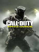 Call.of.Duty.Infinite.Warfare-CorePack