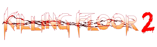 Killing Floor 2 Digital Deluxe Edition Update 1 MULTi18 – ShadowEagle