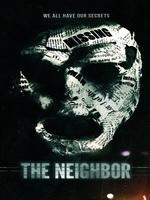 The.Neighbor.Das.Grauen.wartet.nebenan.2016 German.AC3.DL.720p.WEB-DL.h264-MULTiPLEX