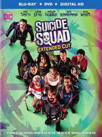 Suicide.Squad.3D.2016.German.DL.1080p BluRay.x264-BluRay3D