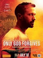 Only.God.Forgives.UNCUT.2012.German.DTS.DL 1080p.BluRay.x264-LeetHD