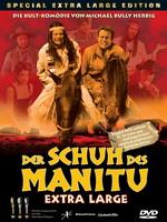Der.Schuh.des.Manitu.Extra.Large.2001.German DTS.720p.BluRay.x264-DETAiLS
