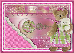 http://franiemargot.com/Tuto/Teddy_bear.htm