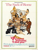 Pusycat.Pussycat.I.Love.You.1970.German 720p.HDTV.x264-NORETAiL