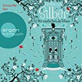 Hörbuch Cover für Silber: Das erste Buch der Träume Silber 1 (Hörbuch-Download)