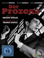 Der.Prozess.1962.GERMAN.DVDRiP.XViD-WATCHABLE