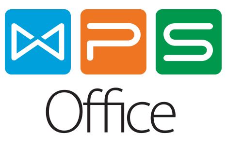 WPS Office 2016 Premium 10.2.0.5808