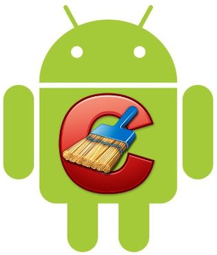CCleaner Professional For Android 1.19.72 [.APK][Android]