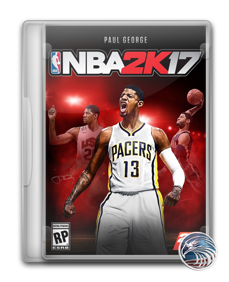 NBA 2K17 Legend Edition Gold incl Update 10 v2 MULTi8 – ShadowEagle