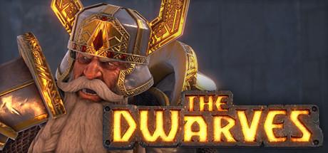 The Dwarves v1 1 3 64 Update and Crack – 3DM