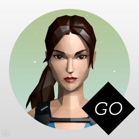 Lara Croft GO (2016) (x86/x64) FitGirl Repack