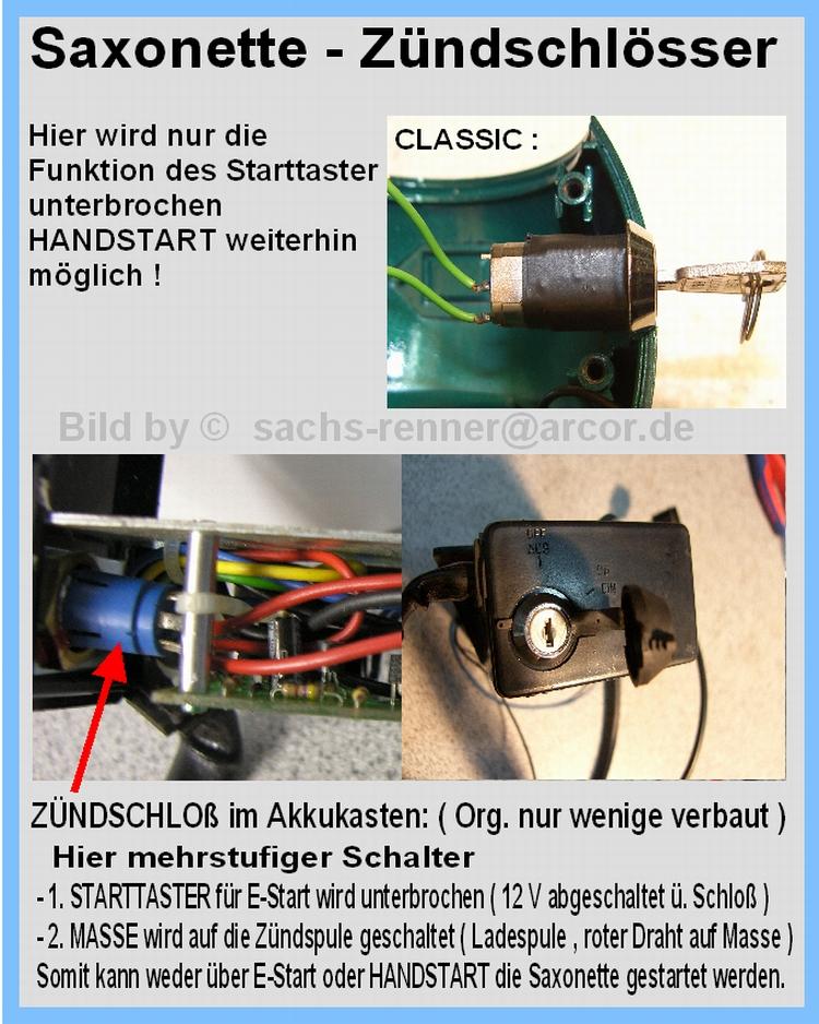 www.motorfahrrad.eu • Thema anzeigen - E-Starter, Platine und Kabel