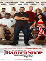 Barbershop.A.Fresh.Cut.German.AC3.Dubbed BDRip.x264-PsO
