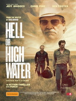 Hell.or.High.Water.BDRip.German.AC3MD.x264- NSane