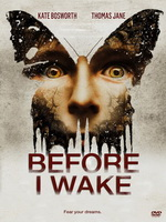 Before.I.Wake.2016.GERMAN.MD.DL.BluRay X264-MAFIA