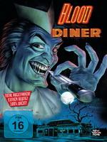 Blood.Diner.German.1987.AC3.BDRiP.x264 iNTERNAL-ARMO