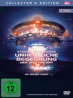 Unheimliche.Begegnung.der.dritten.Art Kinofassung.1977.German.BDRip.x264-TVARCHiV