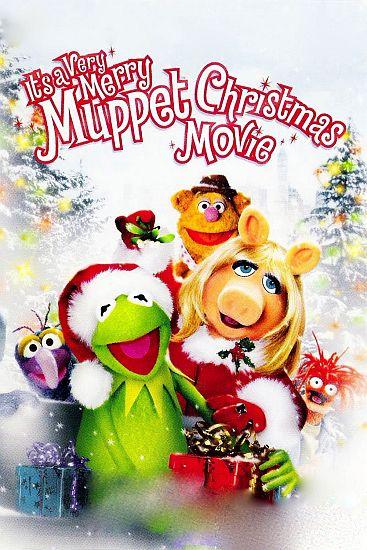 komoedie das gr te muppet weihnachtsspektakel aller. Black Bedroom Furniture Sets. Home Design Ideas