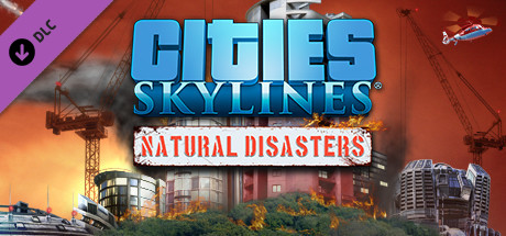 Cities Skylines Deluxe Edition v1 6 0 F4 Incl Dlcs – ALI213