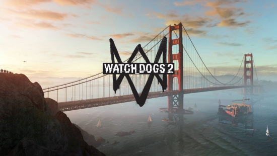 Watch Dogs 2 Gold Edition – 3DM