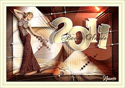 http://noisette13.fr/tag56annee2011.html