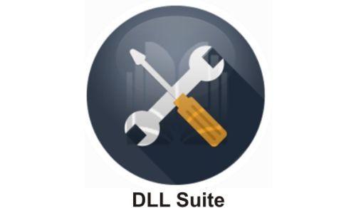 DLL Suite v9.0.0.13 MULTI-PL + PORTABLE