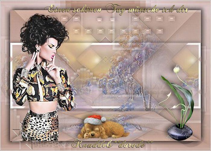 An den Beitrag angehängtes Bild: http://fs5.directupload.net/images/user/161209/qfcwvssp.jpg