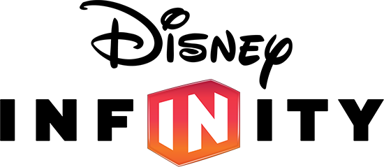 Disney Infinity Gold Collection – ShadowEagle