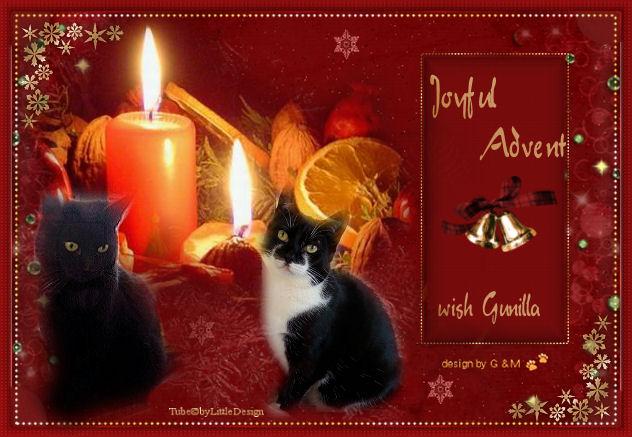 An den Beitrag angehängtes Bild: http://fs5.directupload.net/images/user/161210/v38aw668.jpg