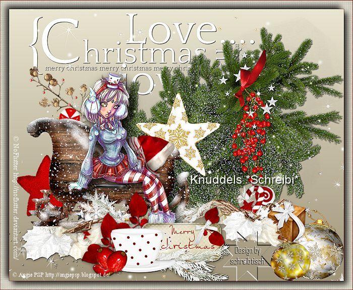 An den Beitrag angehängtes Bild: http://fs5.directupload.net/images/user/161211/zgya72un.jpg