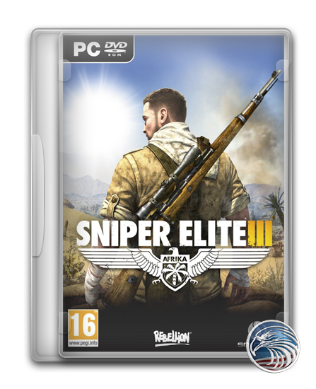 Sniper Elite 3 v2 MULTi9 – ShadowEagle