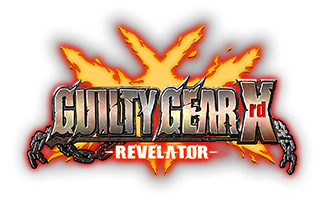 GUILTY GEAR Xrd REVELATOR Deluxe Edition Update v1 01 – ShadowEagle