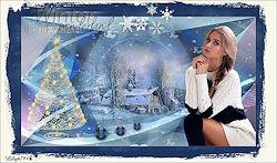 http://ma-galerie-paintshop-pro.eklablog.com/winter-wonderland-p1232266