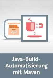 Video Kurs: Video2Brain - Java-Build-Automatisierung mit Maven