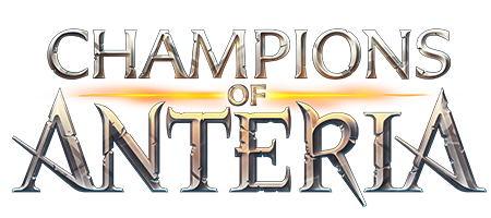 Champions of Anteria Hotfix MULTi8 – ShadowEagle