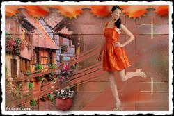 http://www.artesesonhos.com.br/meus_tutoriais/tutorias_1/tag_happy_day/tag_happy_day.htm