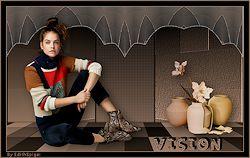 http://www.artesesonhos.com.br/meus_tutoriais/tutorias_1/tag_vision/tag_vision.htm
