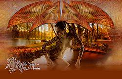 http://www.artesesonhos.com.br/meus_tutoriais/top_natureza/top_natureza.htm